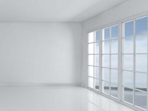 Bien choisir ses fenêtres, pour faire des économies d'énergie