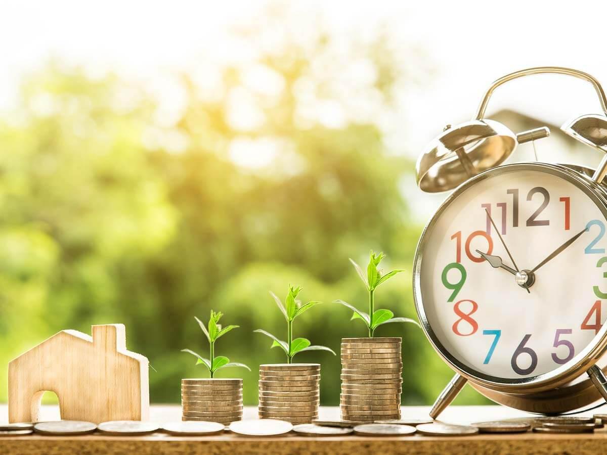 Négocier son prêt immobilier