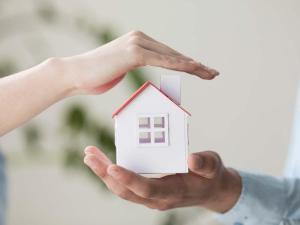 Quelles aides possibles pour financer son bien immobilier ?