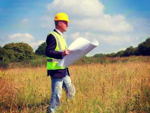 Vendre un terrain constructible