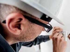 Maison neuve & installation électrique : le rôle du Consuel