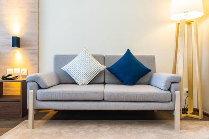 Créer une ambiance cosy dans sa nouvelle maison