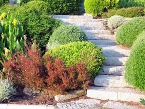 Comment aménager son jardin ? Nos idées pour cet été
