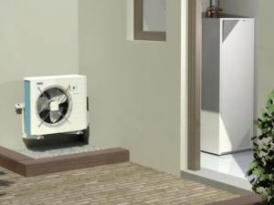 Zoom sur la pompe à chaleur : types, fonctionnement, installation, coût