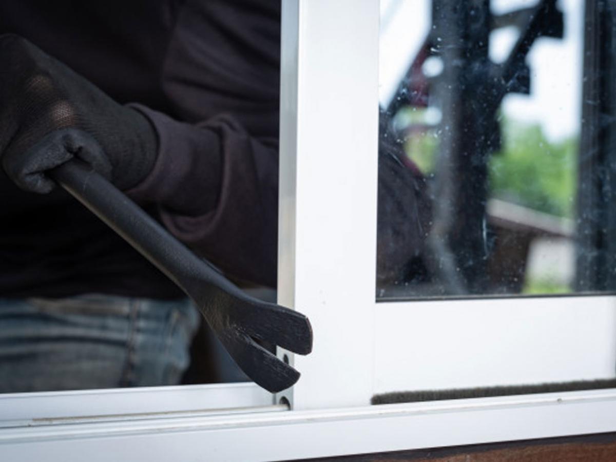Sécurité maison : comment mieux la sécuriser ?