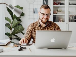 Travailler à la maison : Comment agencer sa maison ?