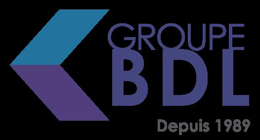 Groupe BDL, leader régional de la construction de maisons