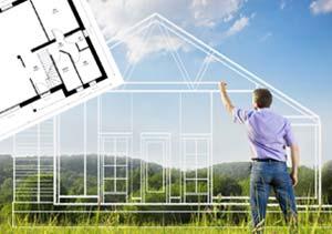 Dessiner ses plans de maison
