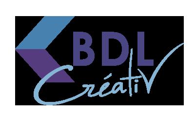 BDL Créativ Cuisine et aménagements intérieurs