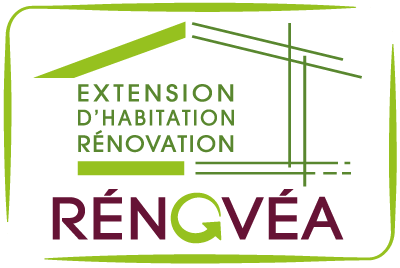 Rénovéa, extension maison, rénovation