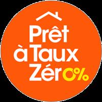 Le Prêt à Taux Zéro pour financer votre maison neuve